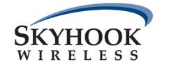 Skyhook_Wireless_logo