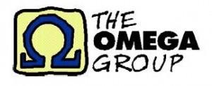 TheOmegaGroup_logo